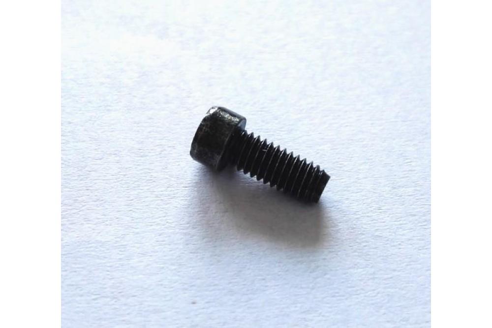 Vijak za prstenove M3.5 (L=11 mm)