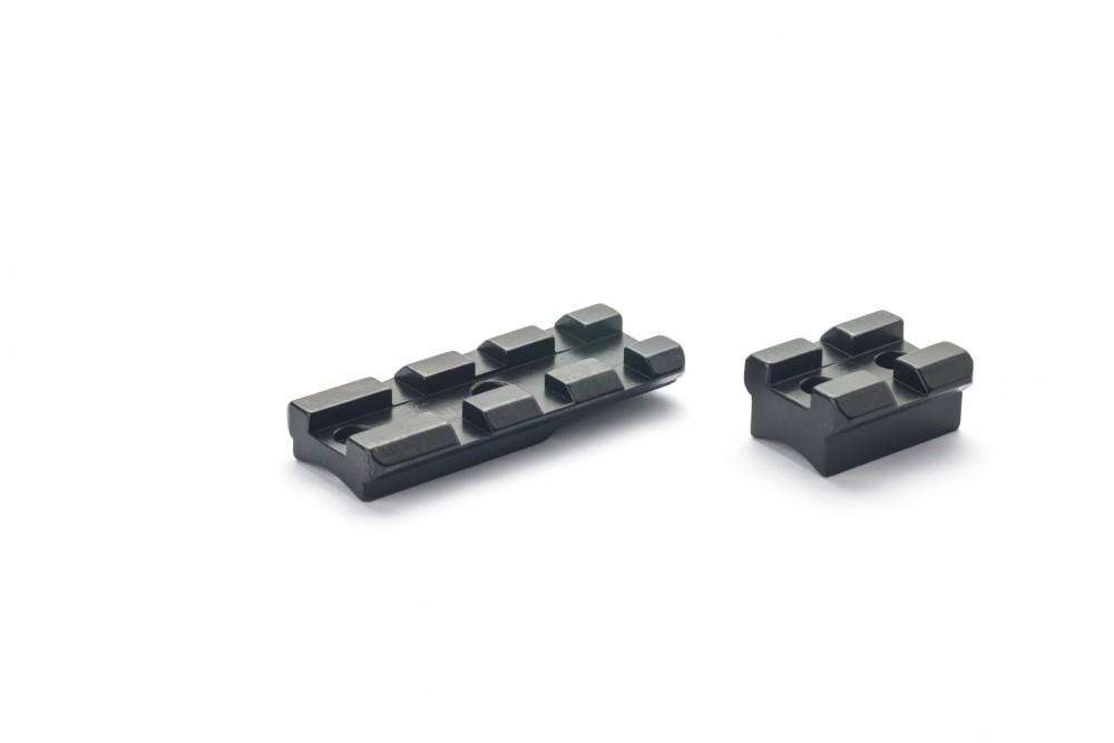 Weaver baze (par) - Winchester: 70 Standard, 770, Target (XTR)