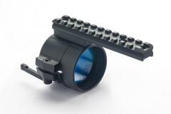 Adapter za ATN PS40 (brzoskidajući)