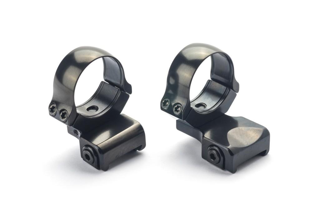 Nosač s etažom - prizma 19 (CZ 550) - 26 mm, vijak