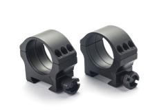 Picatinny prsteni - tactical, aluminijski - 30 mm