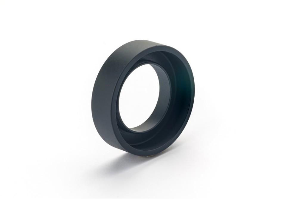 Redukcijski prsten za Dedal monokular M-54X - Ø [mm]