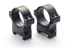 Weaver prsteni - 36 mm, vijak