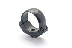 Prsten 30 mm - 8/M6 (1 kom)