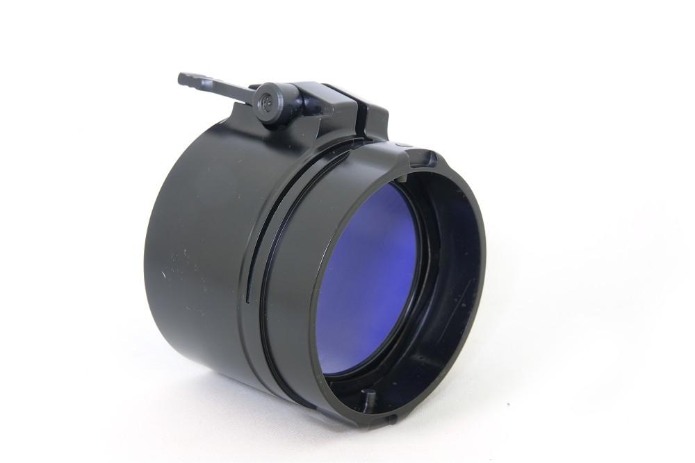 Rusan jednodijelni (direktni) adapter za Pulsar Core / DFA75 / DN55