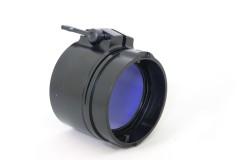 Rusan jednodjelni (direktni) adapter za Pulsar Core / DFA75 / DN55