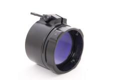 Rusan jednodjelni (direktni) adapter za Pulsar F135 / F155