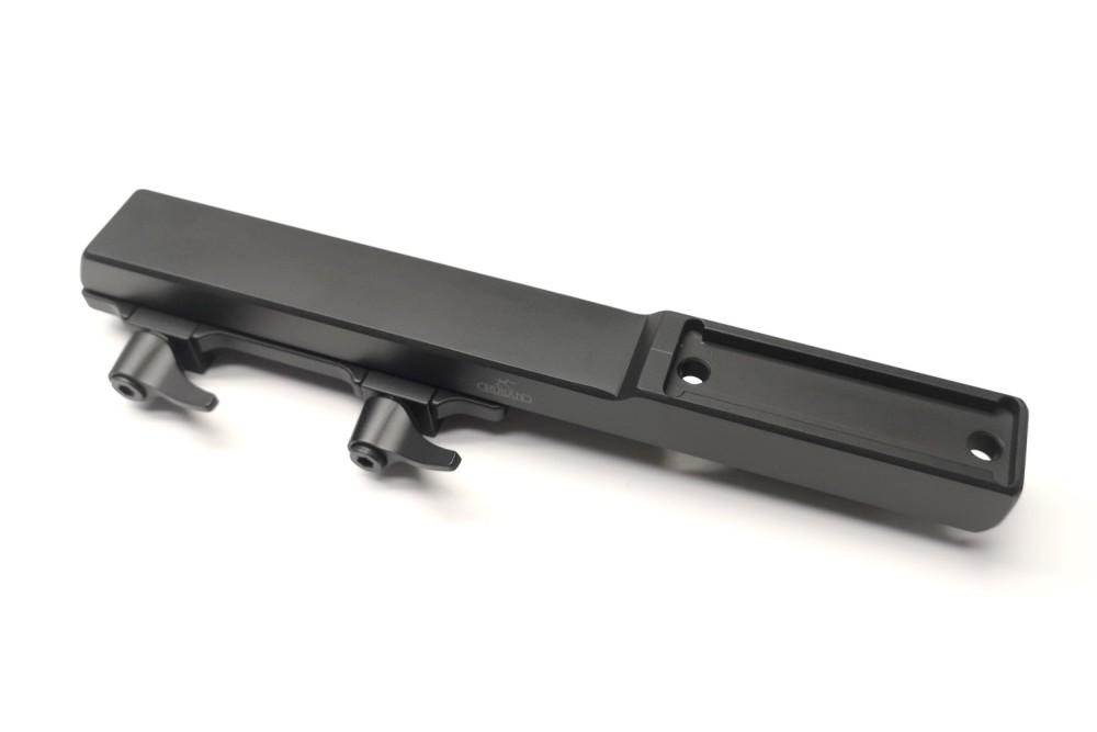 Nosač skidajući picatinny/weaver - Xinfrared Xsight SL35/SL50/SH50