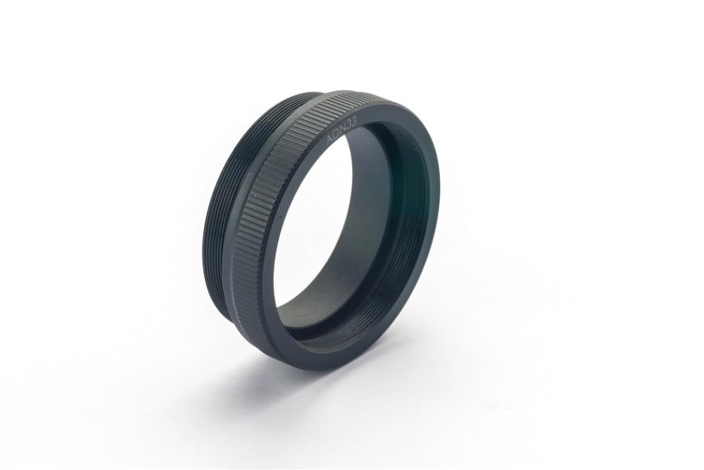 Redukcijski prsten za Dipol DN33/34
