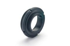 Redukcijski prsten za ATN PS22, Armasight CO-MR/Mini, Lahoux LV-21
