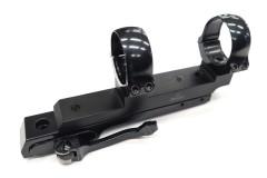 Nosač brzoskidajući - ZH, Super Brno (prizma 14,5 mm) - 30 mm, Yukon Photon