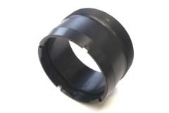 Redukcijski prsten za Pard NV007 (na M52x0,75)