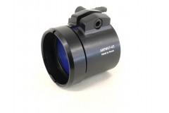 Rusan jednodjelni (direktni) adapter za Pard NV007