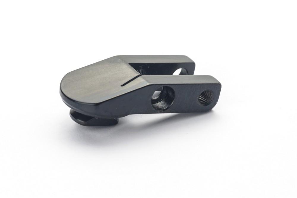 Prednja nožica SR, VM/ZM za nosač skidajući (Švenk), H10, KR32