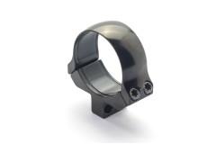 Prednji prsten 30 mm za nosač skidajući (Švenk)
