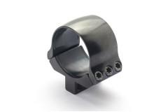Prednji prsten 30 mm MAGNUM za nosač skidajući (Švenk)