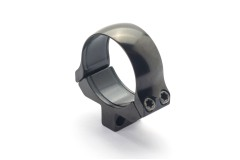Prednji prsten 36 mm za nosač skidajući (Švenk)