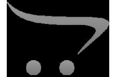 Osiguravajući vijak za adapter (M4x5)